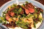 WEDNESDAY - Vietnamese Beef Salad